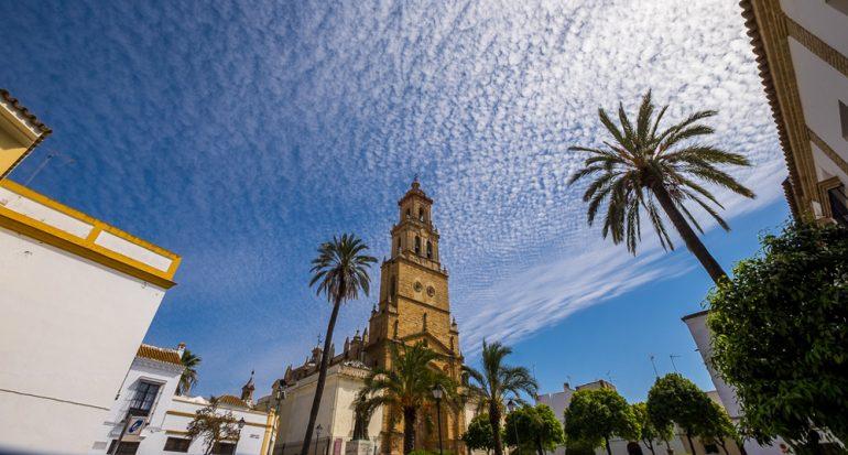 Pasión por España: parte tres
