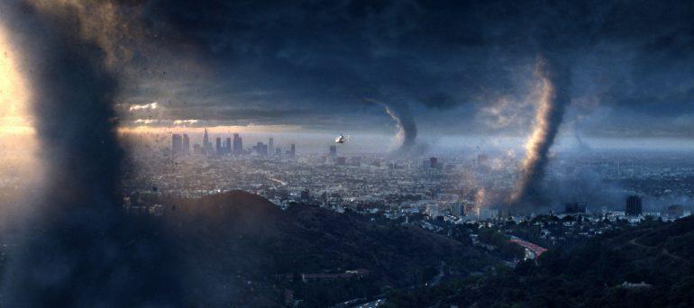 Preguntas y respuestas del fin del mundo