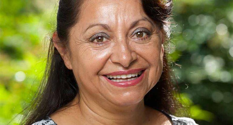 Premio por el cuidado en los Andes Tropicales