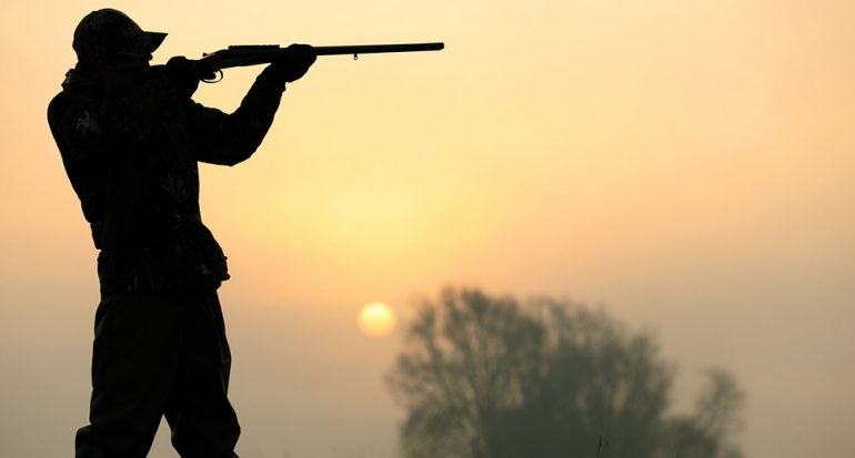 Primer país en América prohibe la caza deportiva