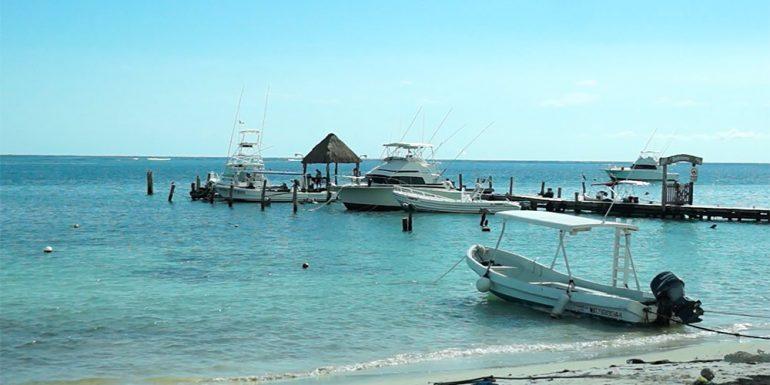 Puerto Morelos: El mejor secreto de la Riviera Maya