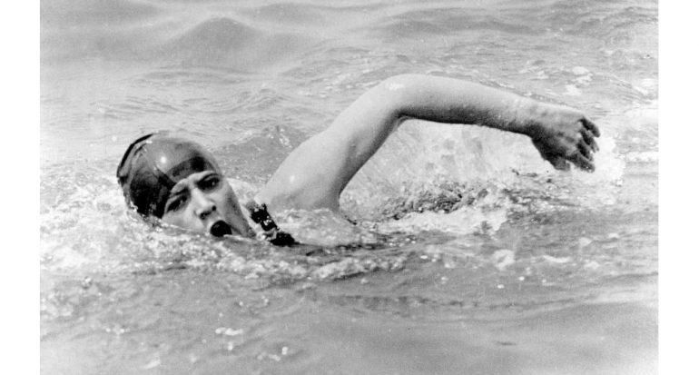 Seis cruces a nado épicos