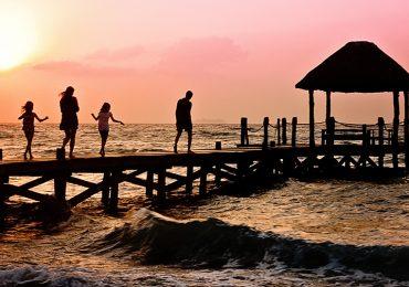 Seis tendencias en el mundo del turismo que marcarán el 2018
