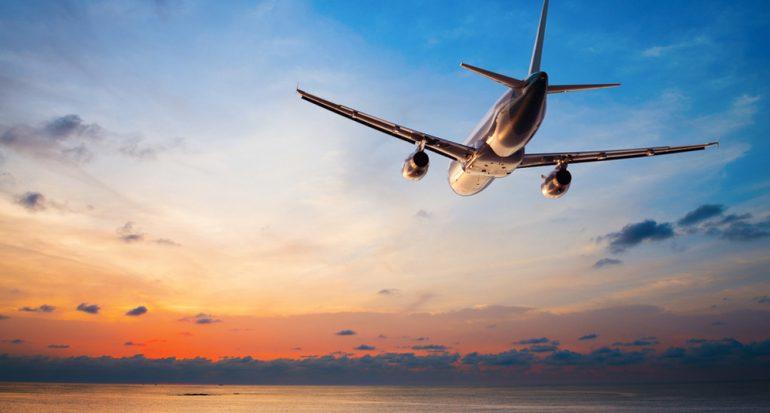 Sorpresas aéreas para el 2016