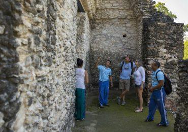 The Explorean Kohunlich: un resort con la esencia de la selva y la cultura maya