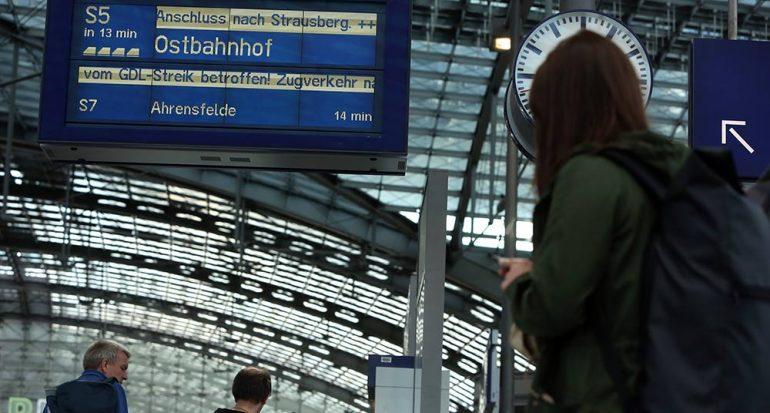 Tips para viajar sin conocer el idioma