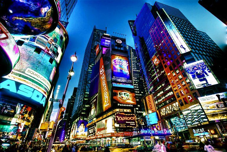 Top 5: atracciones turísticas