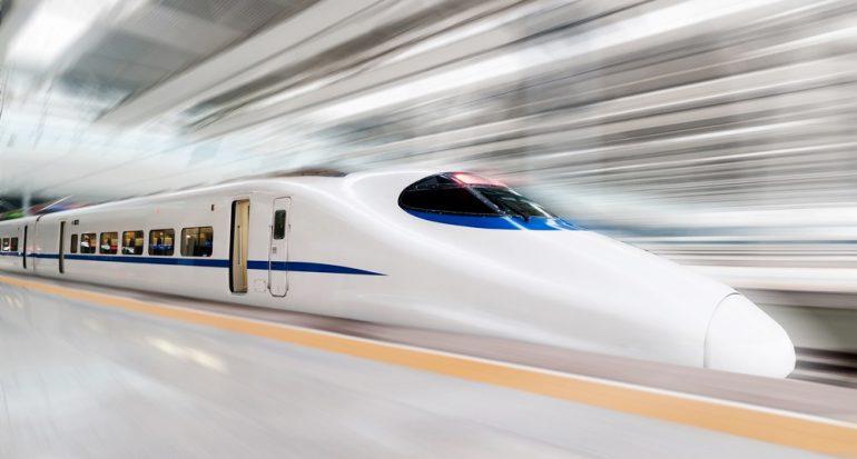 Tren rápido enlaza Tokio con la isla de Hokkaido