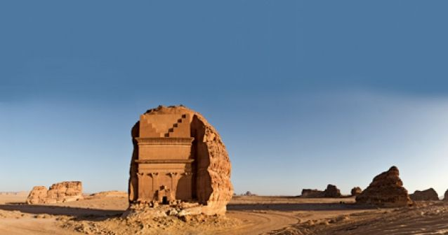Turismo de tumbas