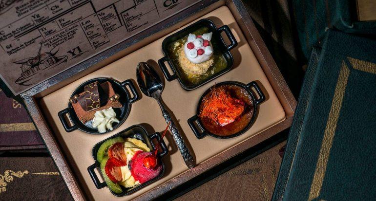 Turismo gastronómico: la experiencia que buscan los viajeros