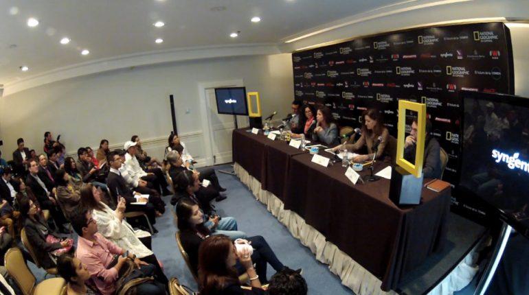 VIDEO | Iniciamos el diálogo