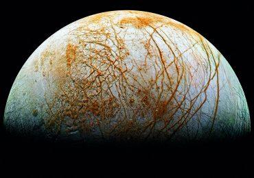 Vida más allá de la Tierra
