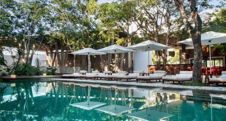 Visita los mejores destinos de México con Grupo Posadas