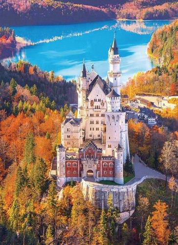 Países Alemania