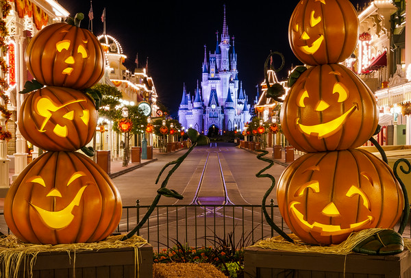 Foto: Walt Disney World Resort