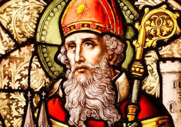 San Patricio