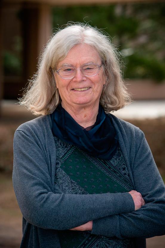 matemáticas Premio Abel Mujer Premio Nobel